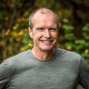 Tony Hoare
