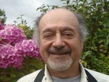 Daniel M Kolos