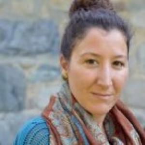 Lara Longo