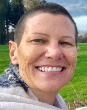 Wendy Harris (Livtar)