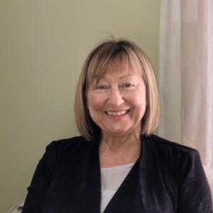 Anna Madejak (Basantdeep)