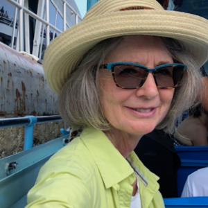 Deborah Stewart Finestone