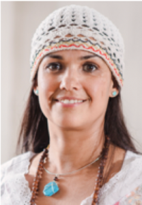 Soraya Romao-Inglis (Fateh Bir)