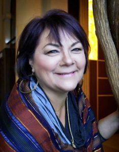 Helena H Green
