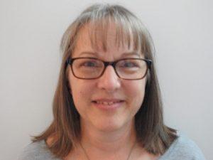 Karen Drynan