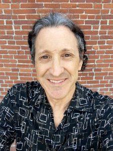 Paul Antico
