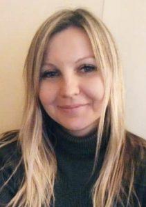 Anna Pawlikowsky-Robi