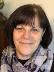 Joanne Charron