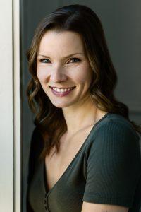 Rebecca Tremblay