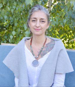 Marina Kolaric
