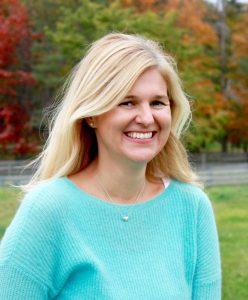 Jennifer Schramm