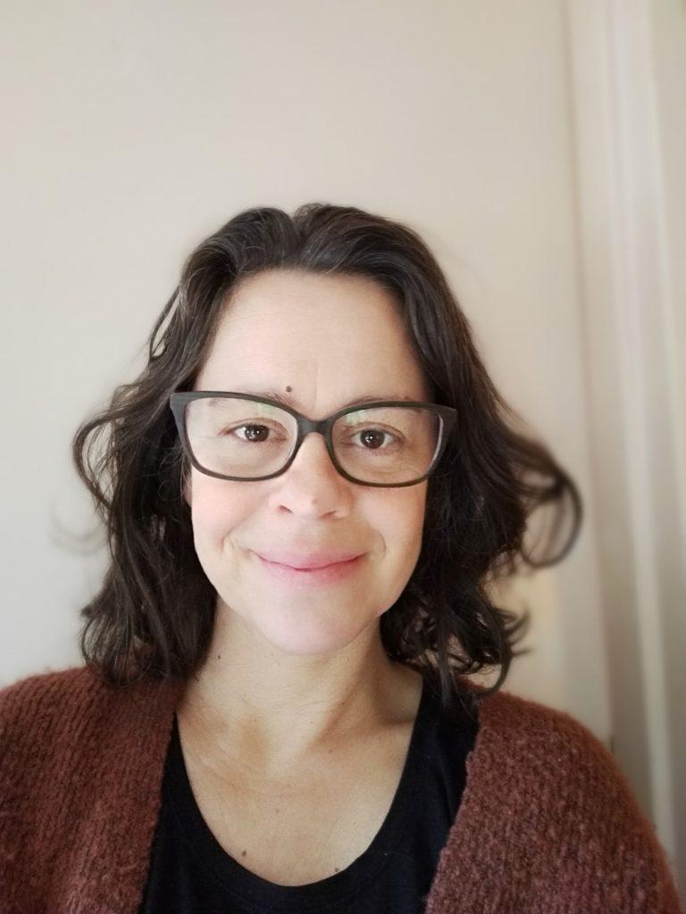 Anna Schwarzenberg